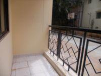13M5U00751: Balcony 1