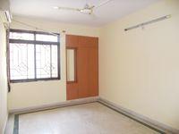 13M5U00751: Bedroom 2
