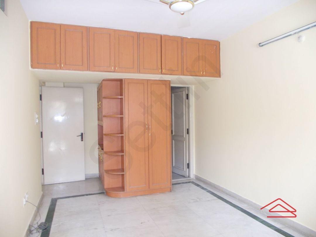 13M5U00751: Bedroom 1