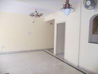 13M5U00751: Hall 1