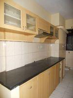 13M5U00751: Kitchen 1