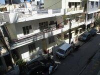 15F2U00066: Balcony 1