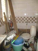 15F2U00066: Bathroom 1
