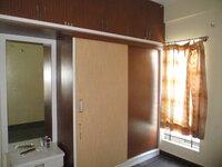 15F2U00066: Bedroom 1