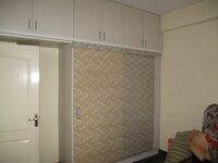 15F2U00066: Bedroom 2