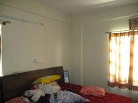 15F2U00066: Bedroom 3