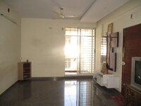 15F2U00066: Hall 1