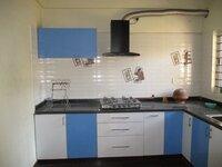 15F2U00066: Kitchen 1