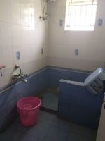 12OAU00113: Bathroom 2