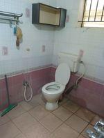 12OAU00113: Bathroom 1