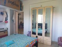 12OAU00113: Bedroom 2