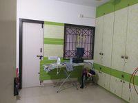 12OAU00113: Bedroom 1