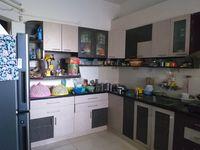 12OAU00113: Kitchen 1