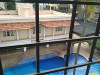 11NBU00020: Balcony 3