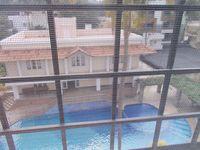 11NBU00020: Balcony 1