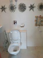 11NBU00020: Bathroom 1