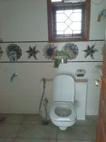 11NBU00020: Bathroom 2