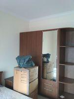 11NBU00020: Bedroom 3