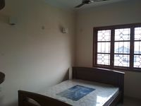 11NBU00020: Bedroom 2