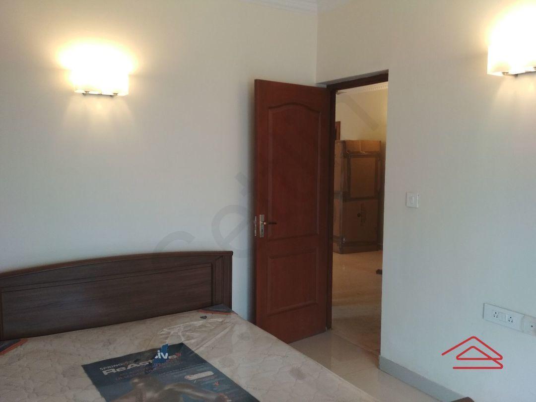 11NBU00020: Bedroom 1