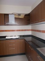 11NBU00020: Kitchen 1