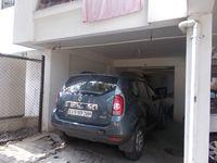 11NBU00020: parking 1