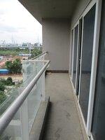 15S9U00326: Balcony 1