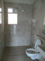 15S9U00326: Bathroom 3