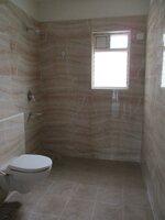 15S9U00326: Bathroom 1