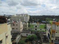 15OAU00245: Balcony 2