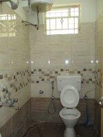 15OAU00245: Bathroom 1