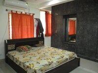 15OAU00245: Bedroom 2