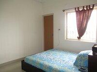 15OAU00245: Bedroom 1