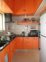 15OAU00245: Kitchen 1
