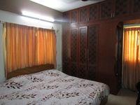 13M5U00214: Bedroom 1