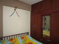 13M5U00214: Bedroom 2
