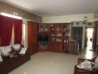 13M5U00214: Hall 1
