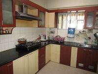 13M5U00214: Kitchen 1