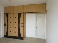 13J7U00033: Bedroom 2