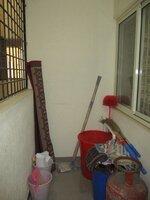 15S9U01044: Balcony 1