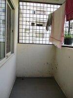 15S9U01044: Balcony 2