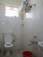 15S9U01044: Bathroom 1