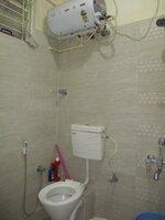 15S9U01044: Bathroom 2