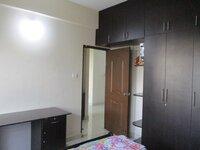 15S9U01044: Bedroom 2