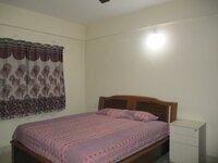 15S9U01044: Bedroom 1