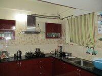 15S9U01044: Kitchen 1