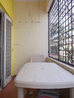 12F2U00014: Balcony 1
