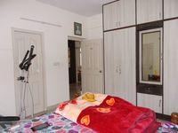 12F2U00014: Bedroom 1