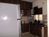 12F2U00014: Kitchen 1