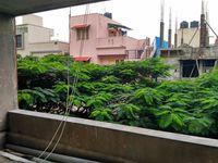 11OAU00344: Balcony 1